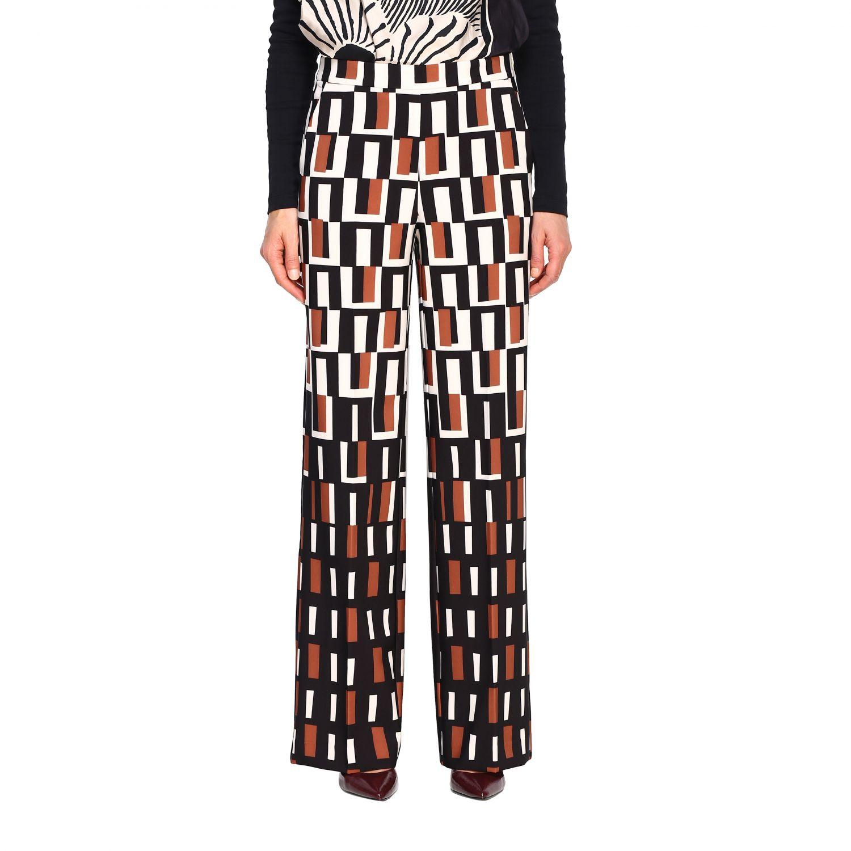 Trousers women Maliparmi fa01 1