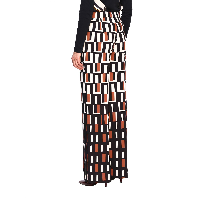 Trousers women Maliparmi fa01 2