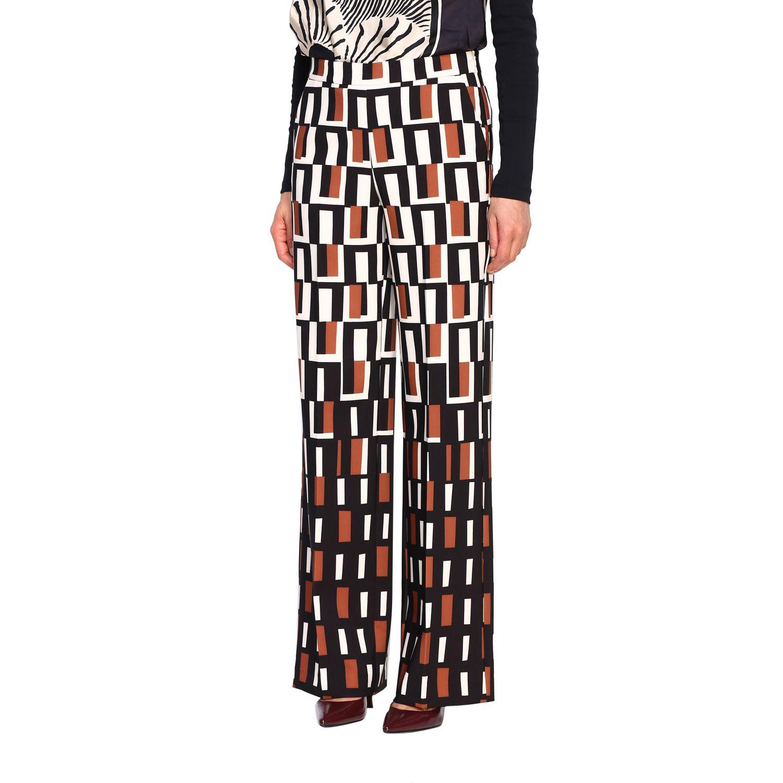 Trousers women Maliparmi fa01 3