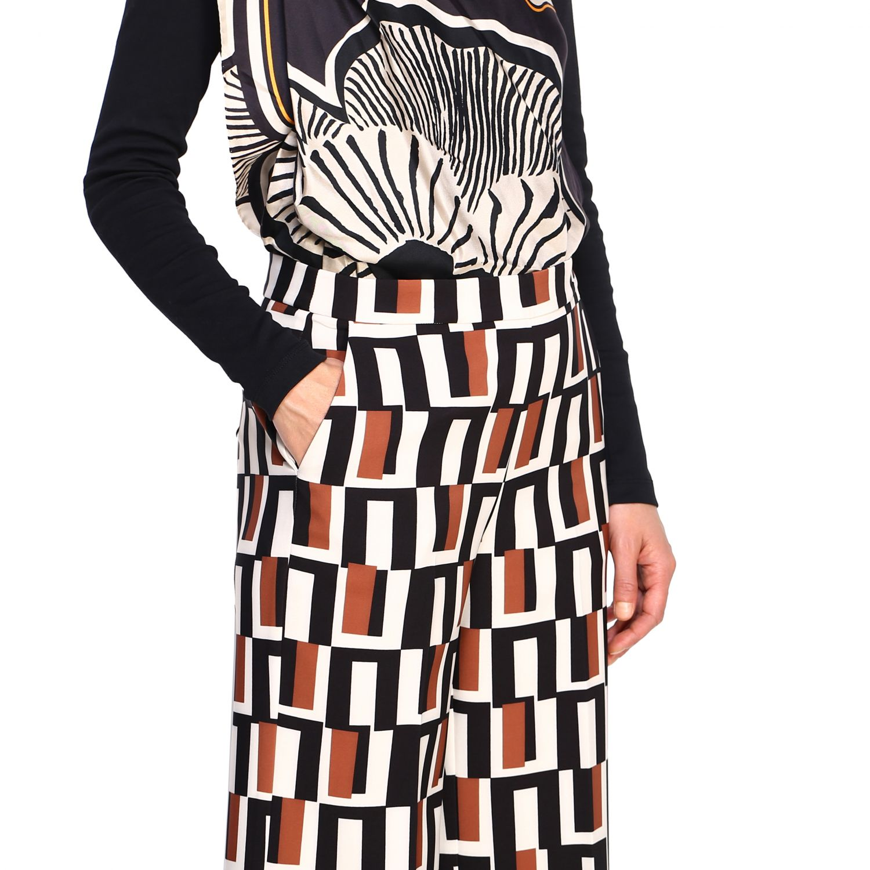 Trousers women Maliparmi fa01 4