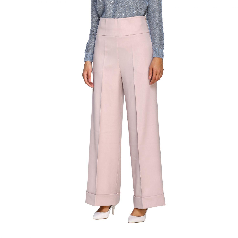 Trousers D.exterior: Trousers women D.exterior pink 3