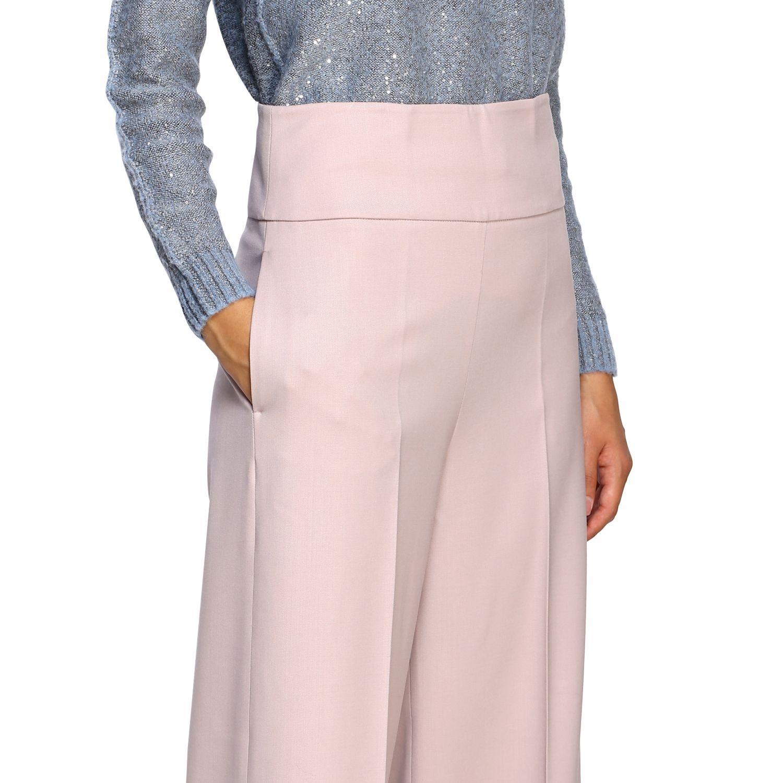 Trousers D.exterior: Trousers women D.exterior pink 5