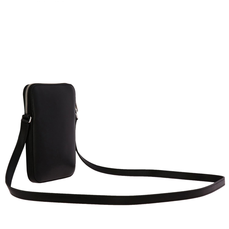 Tote bags Alexander Wang: Tote bags women Alexander Wang black 3