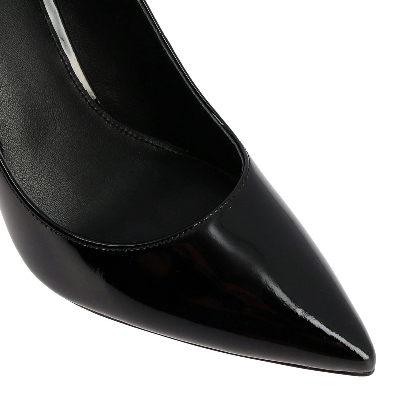 High heel shoes women Michael Michael Kors black 4