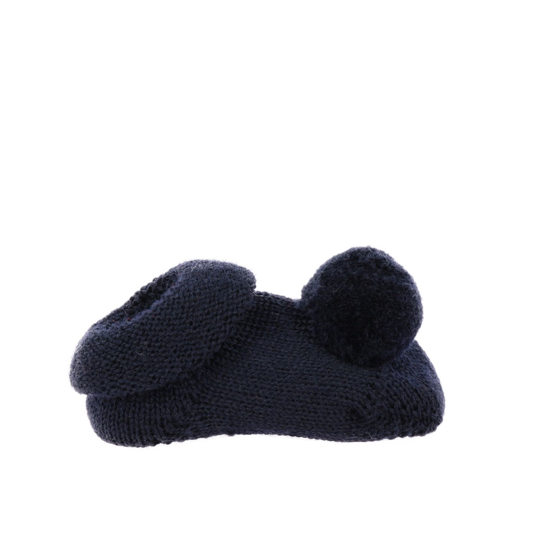 鞋履 儿童 Catya 海军蓝 1