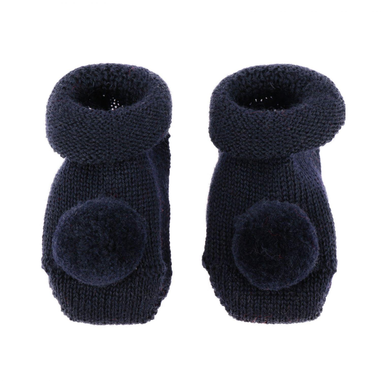 鞋履 儿童 Catya 海军蓝 3