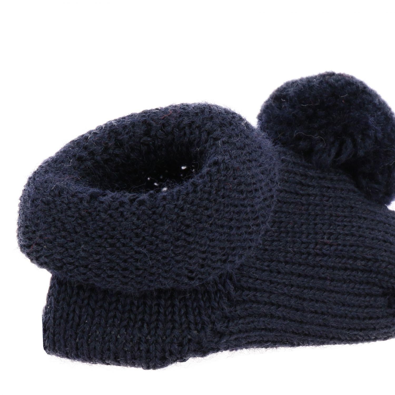 鞋履 儿童 Catya 海军蓝 5