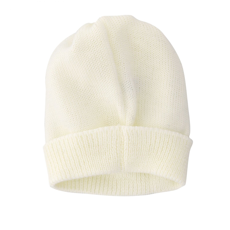 帽子 儿童 Catya 白色 2
