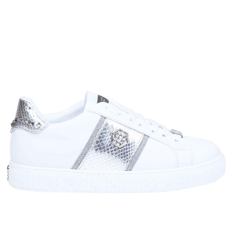 Sneakers women Philipp Plein fa04 1