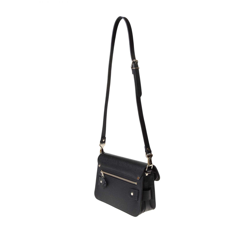 Crossbody bags women Proenza Schouler black 2