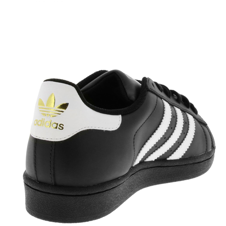 Scarpe Adidas Originals: Scarpe bambino Adidas Originals nero 5