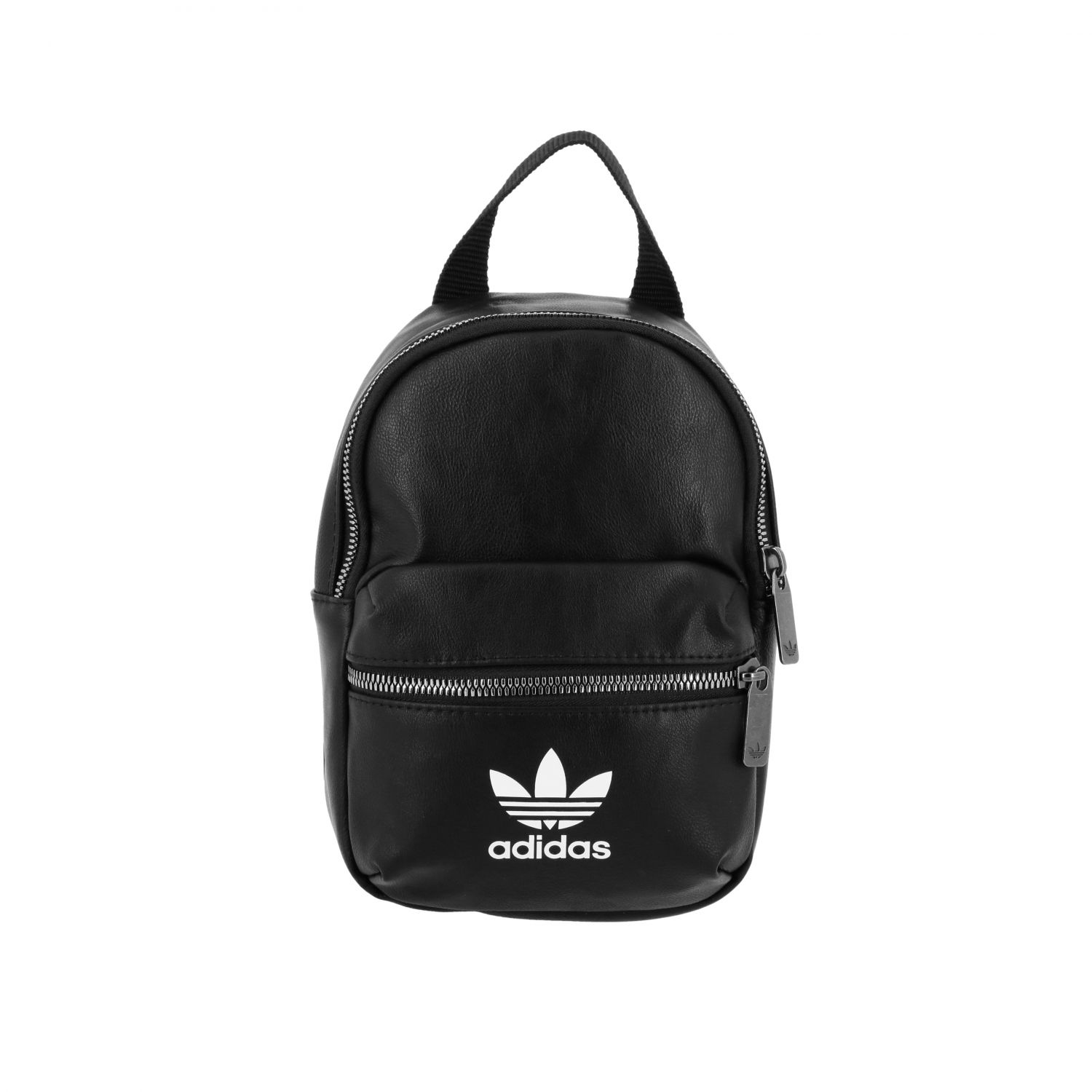 Clutch Adidas Originals: Clutch kids Adidas Originals black 1