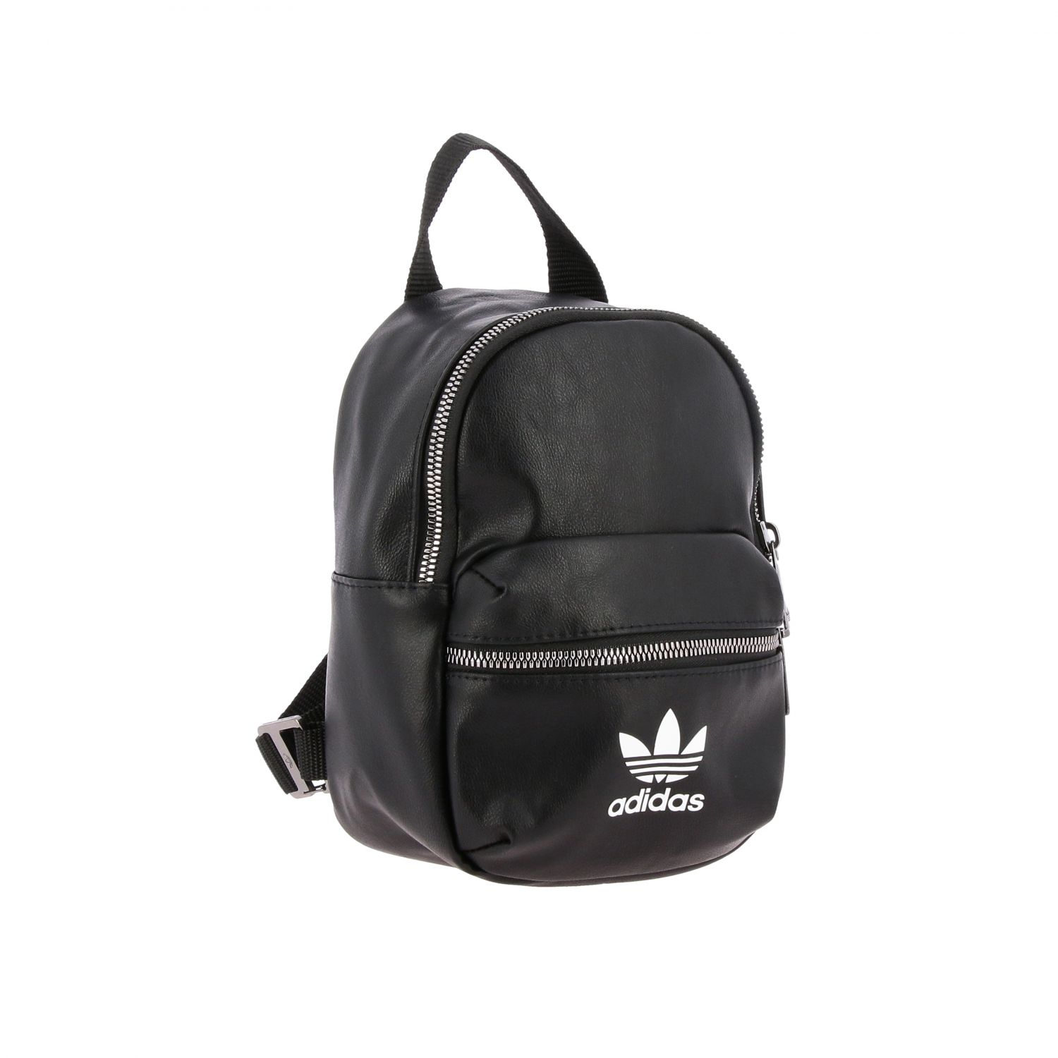 Clutch Adidas Originals: Clutch kids Adidas Originals black 3
