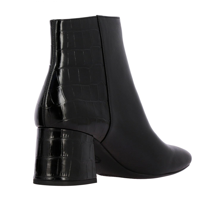 Shoes women Michael Michael Kors black 5