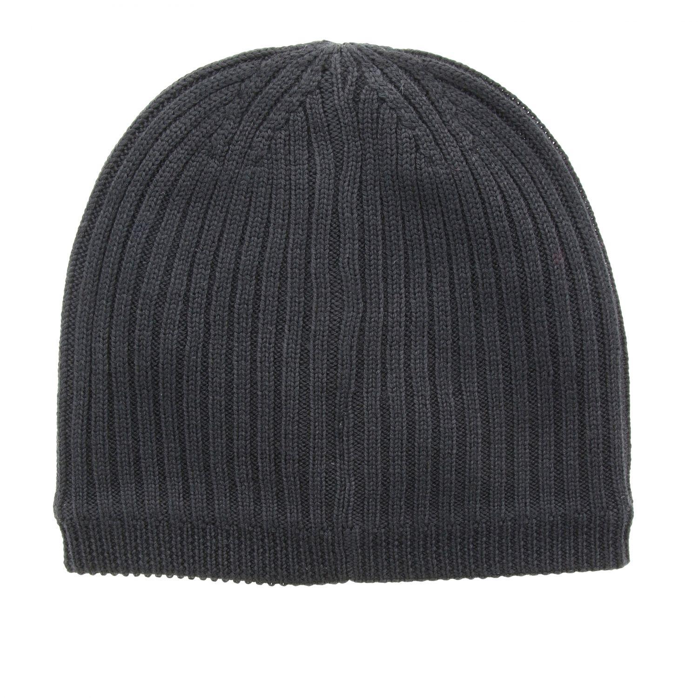 Hat men K-way black 2