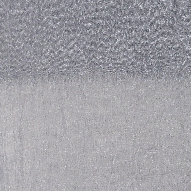 Sciarpa Faliero Sarti: Sciarpa donna Faliero Sarti grigio 3
