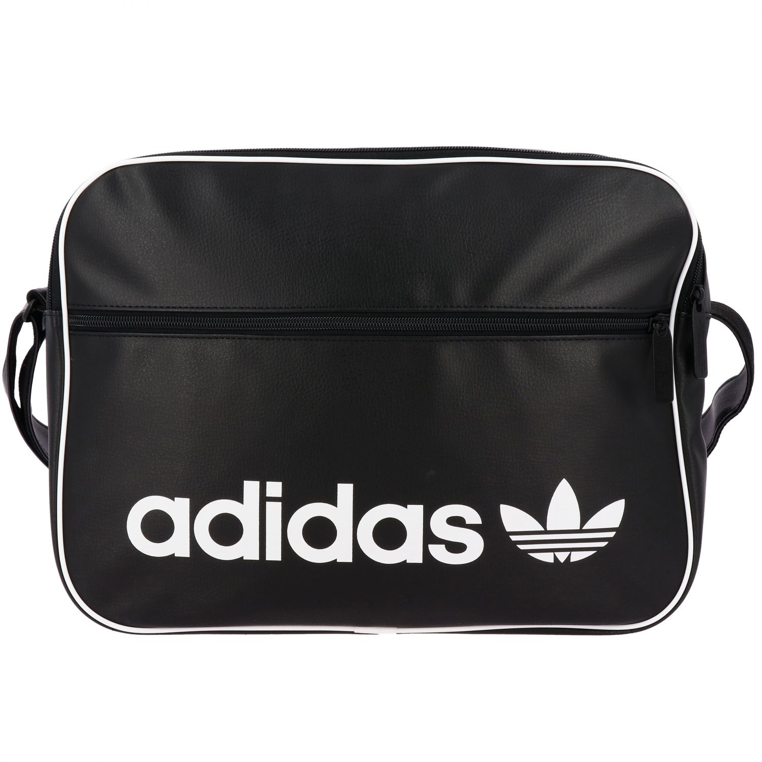 Bag Adidas Originals: Bag kids Adidas Originals black 1