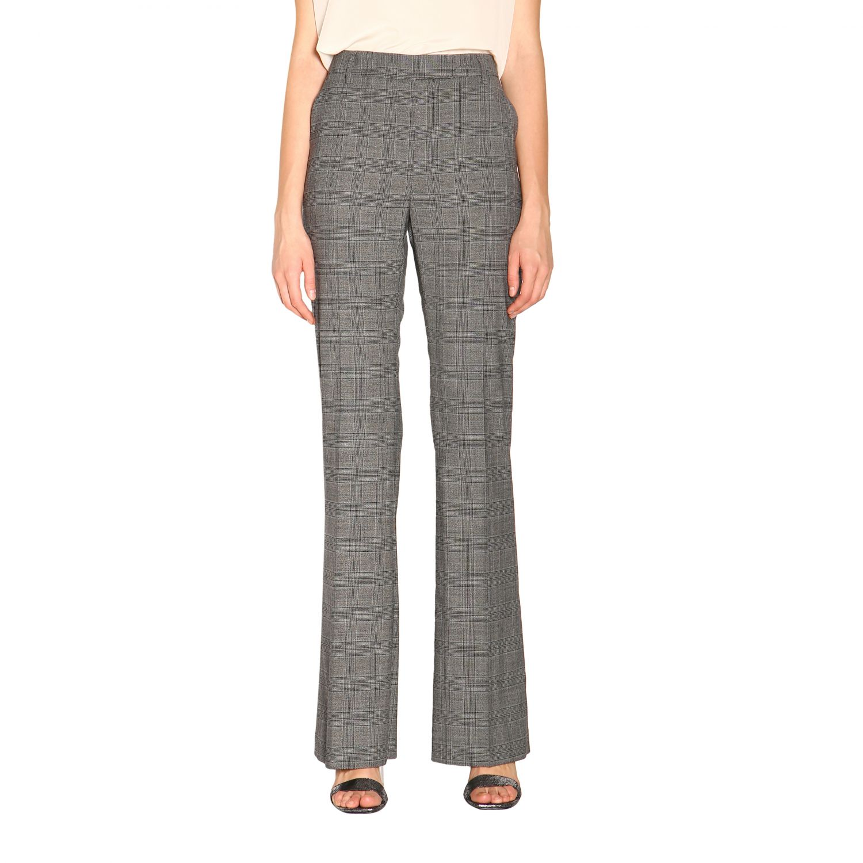Pantalon femme True Royal multicolore 1