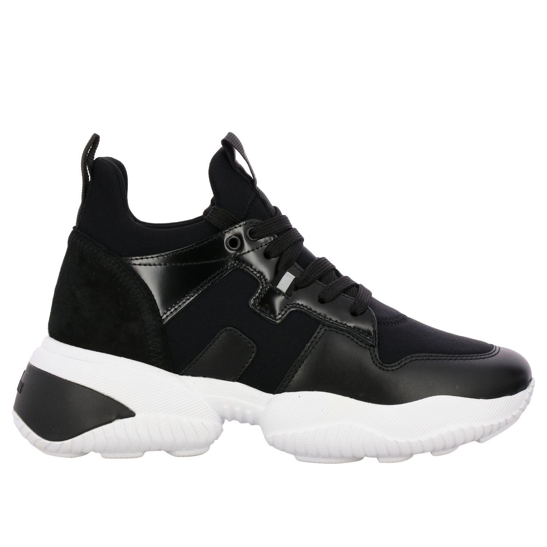 Shoes women Hogan | Sneakers Hogan