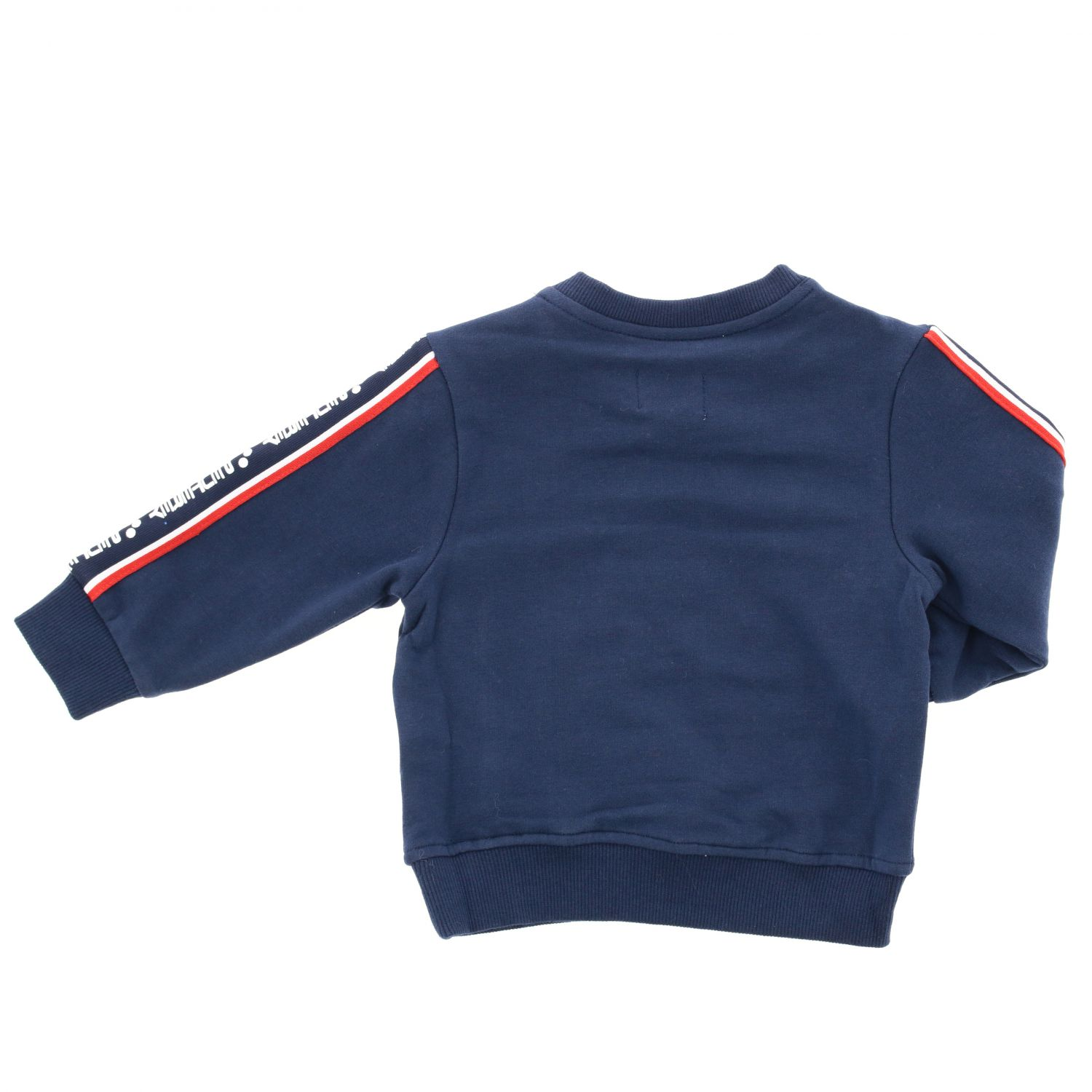 Pullover kinder Peuterey navy 2