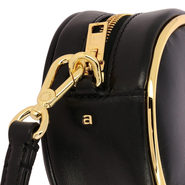 Вечерняя сумочка и клатч Alexander Wang: Вечерняя сумочка и клатч Женское Alexander Wang черный 4