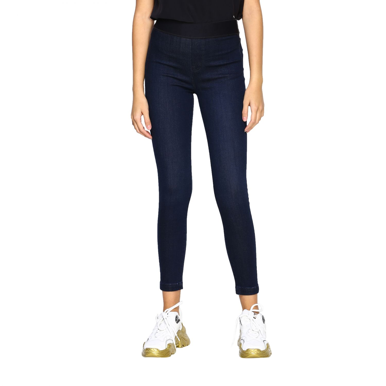 Jeans donna J Brand denim 1