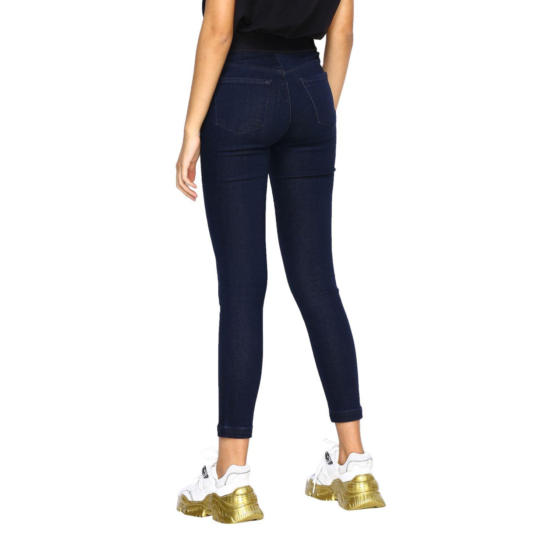 Jeans donna J Brand denim 2