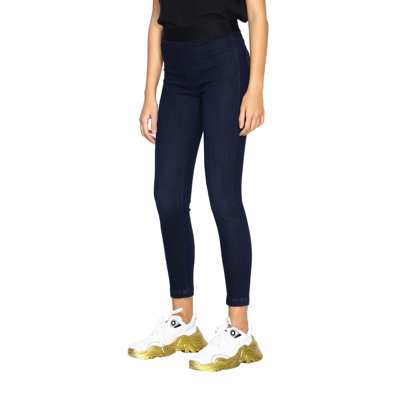 Jeans donna J Brand denim 3