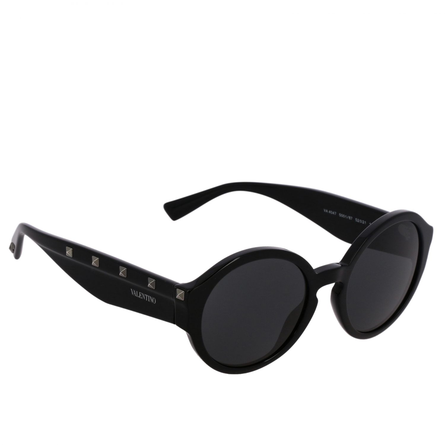 Glasses Valentino: Glasses women Valentino black 1