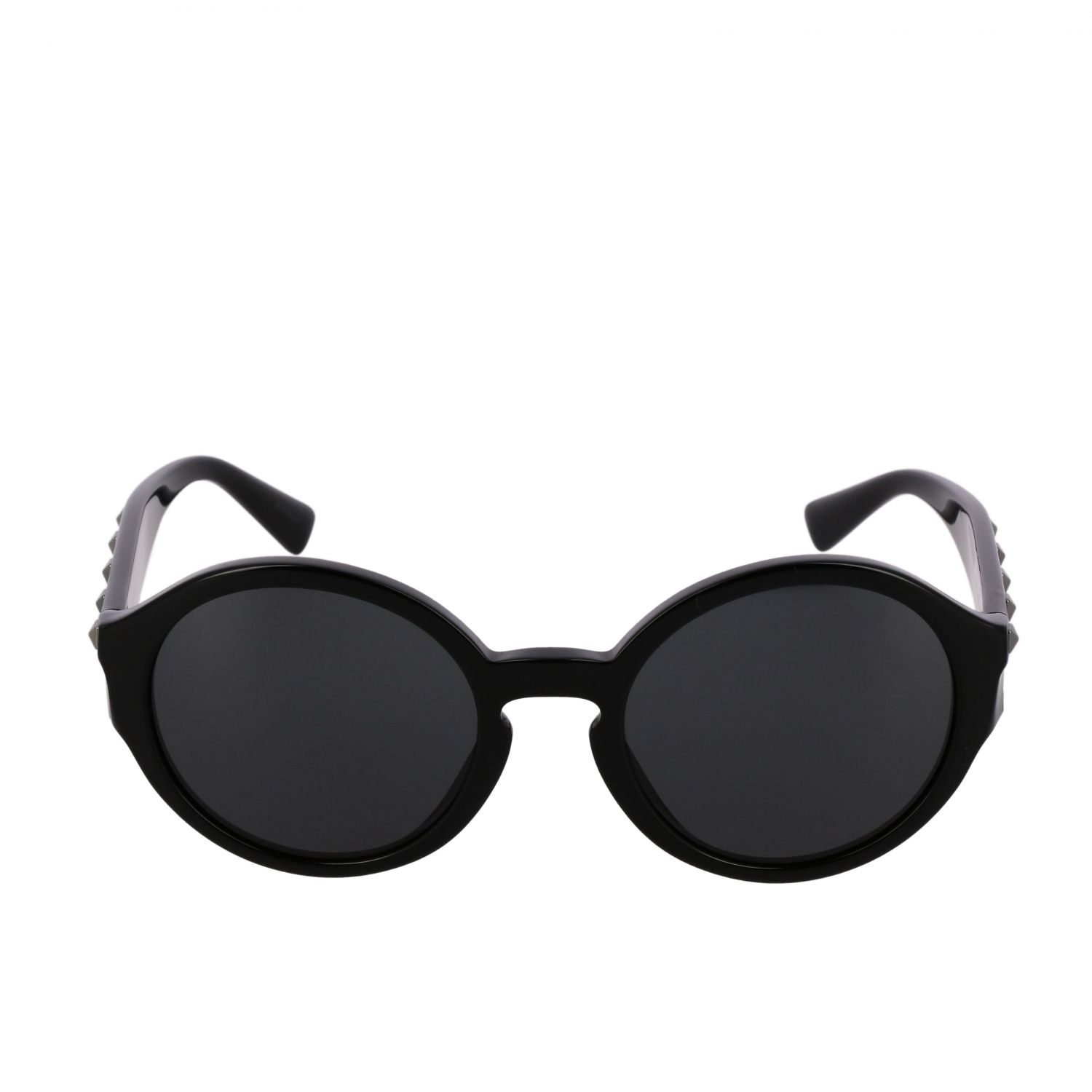 Glasses Valentino: Glasses women Valentino black 2