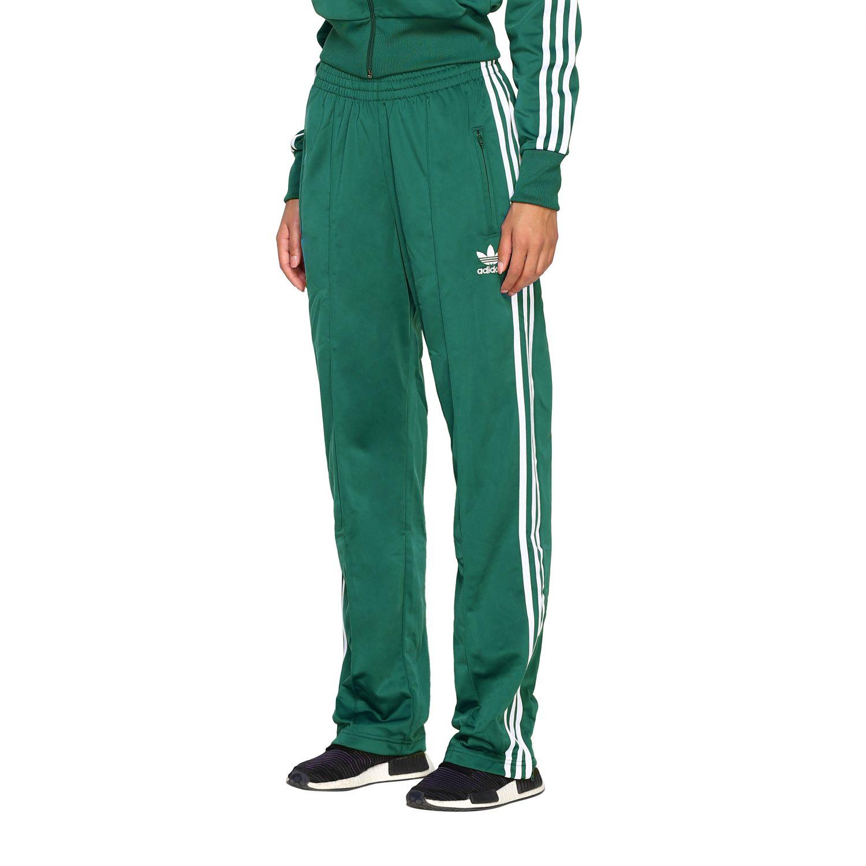 Pantalón mujer Adidas Originals