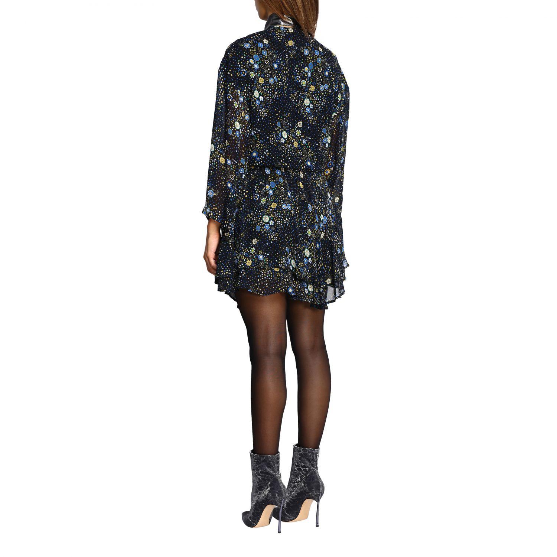Dress 8Pm: Dress women 8pm black 2