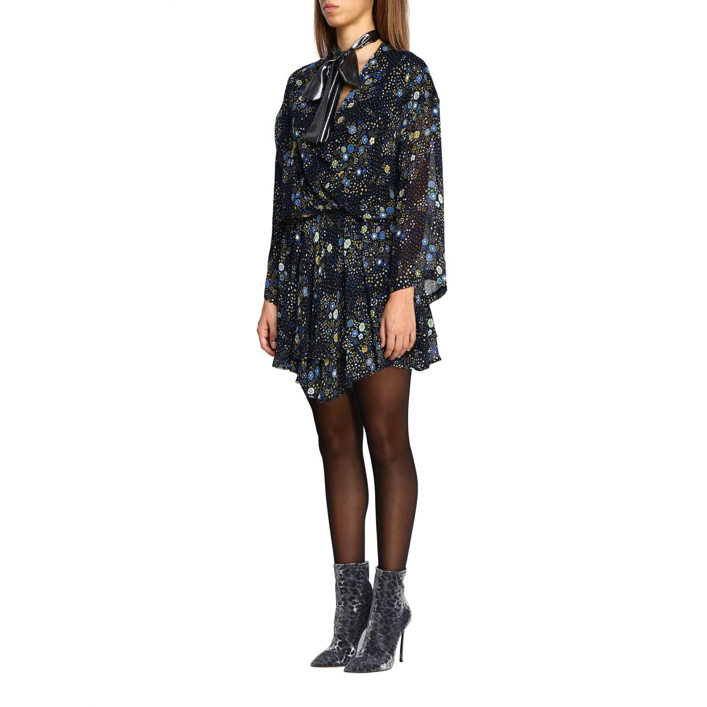 Dress 8Pm: Dress women 8pm black 3