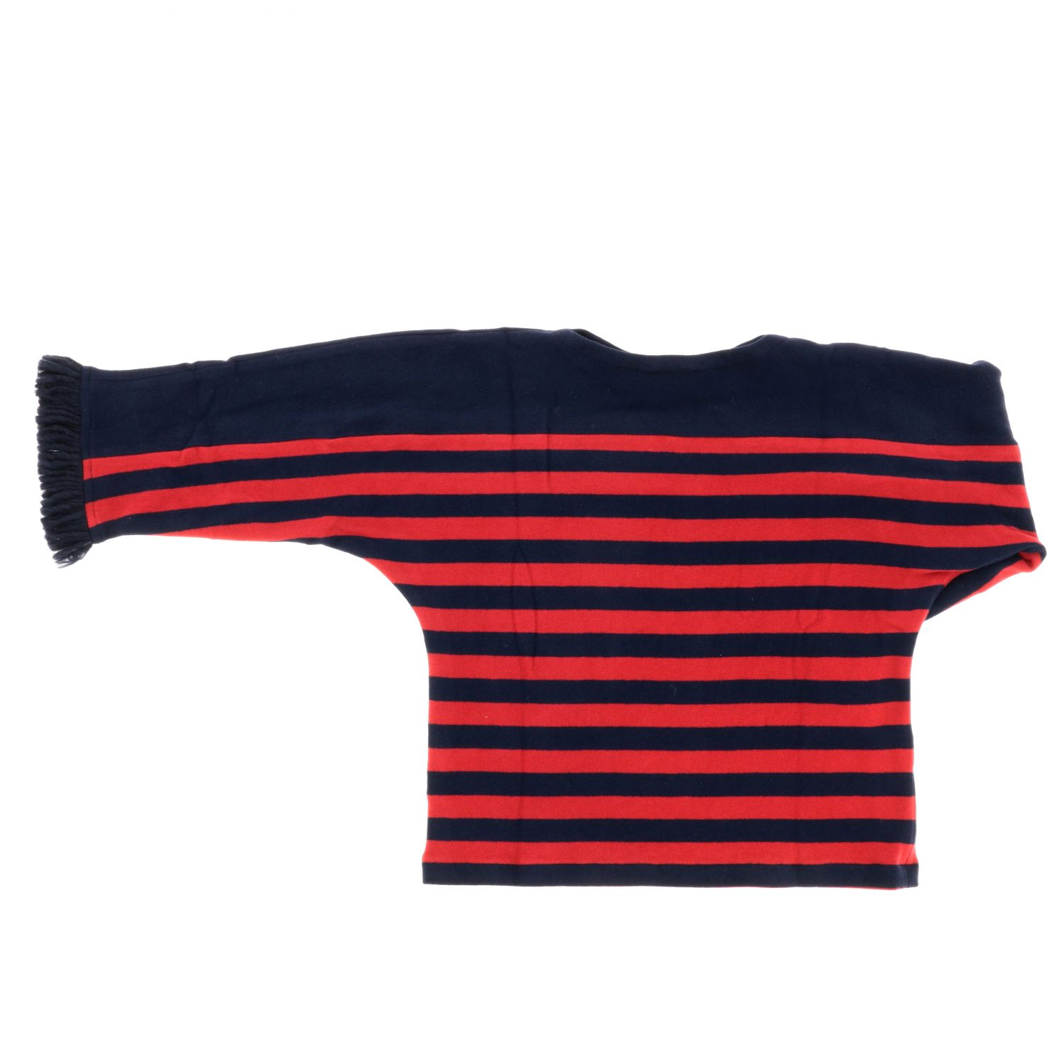Sweater Elsy: Sweater kids Elsy red 2