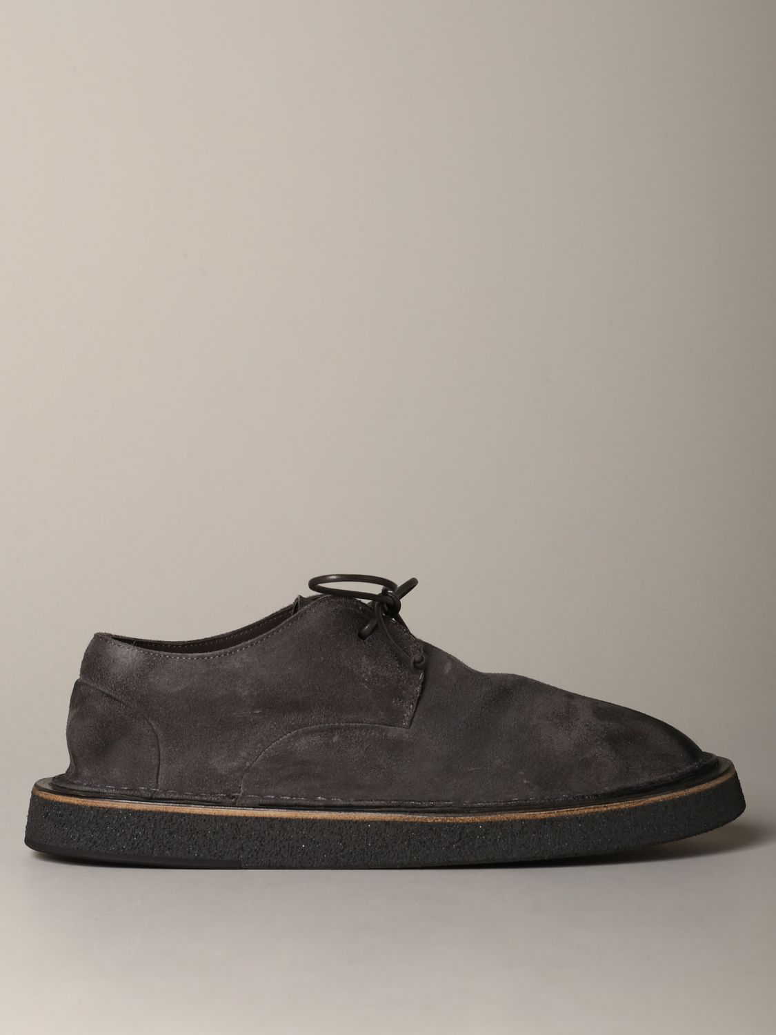 Brogue Shoes Marsell MM3161459 Giglio EN