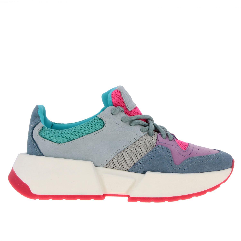 Sneakers women Mm6 Maison Margiela