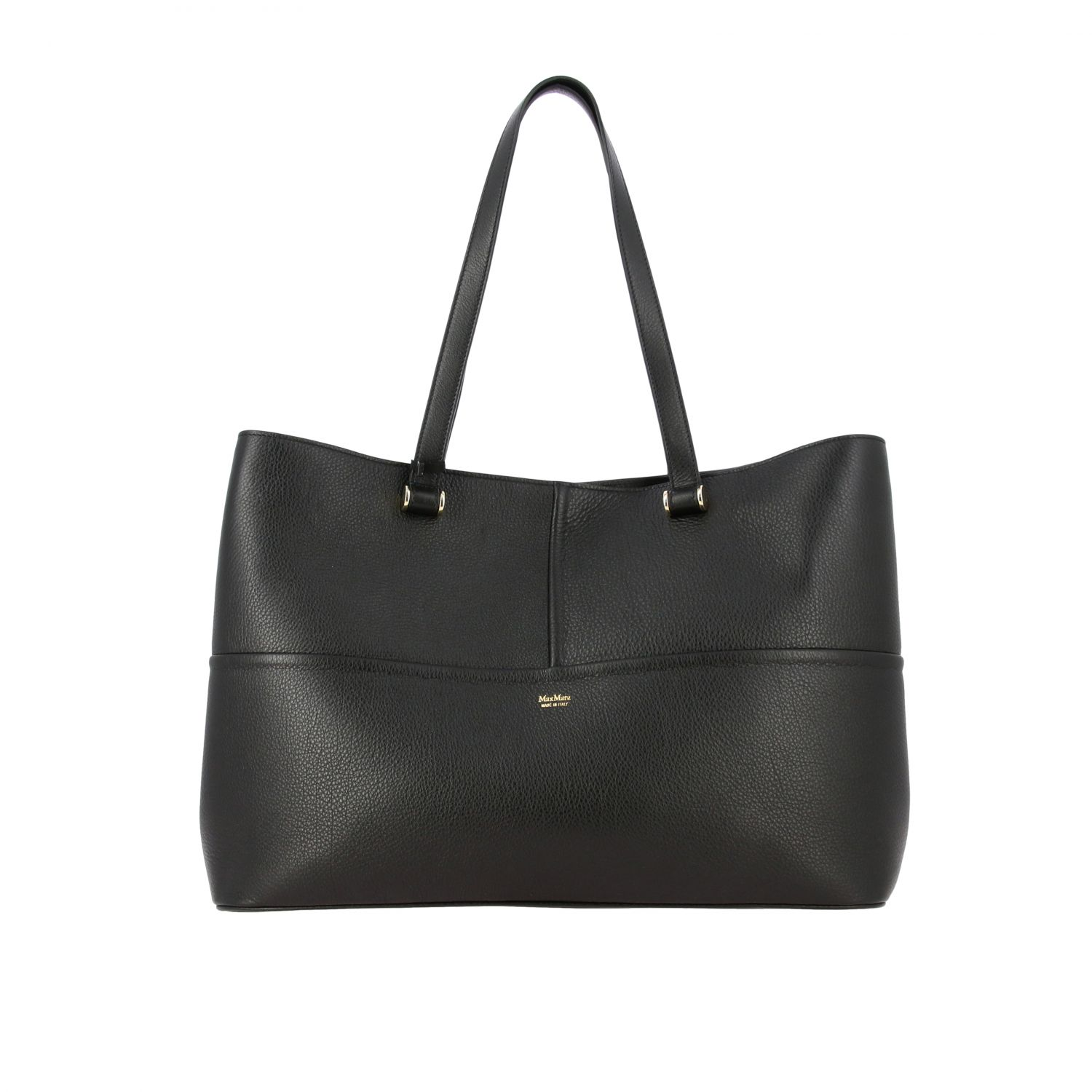 Crossbody bags women Max Mara black 1