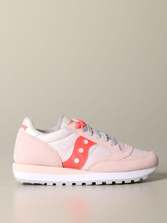 Sneakers Saucony 1044 Giglio EN