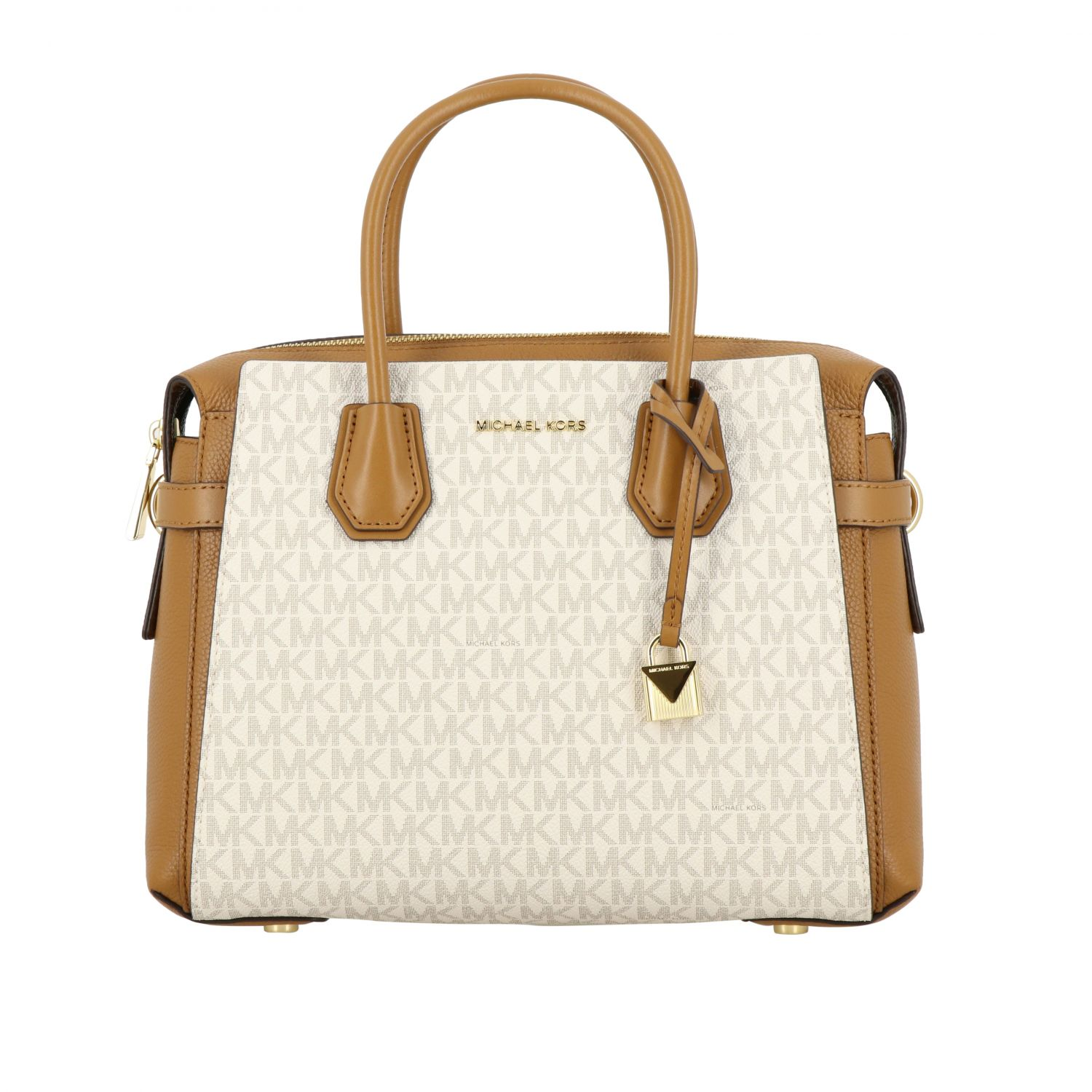 Handbag Michael Kors Women