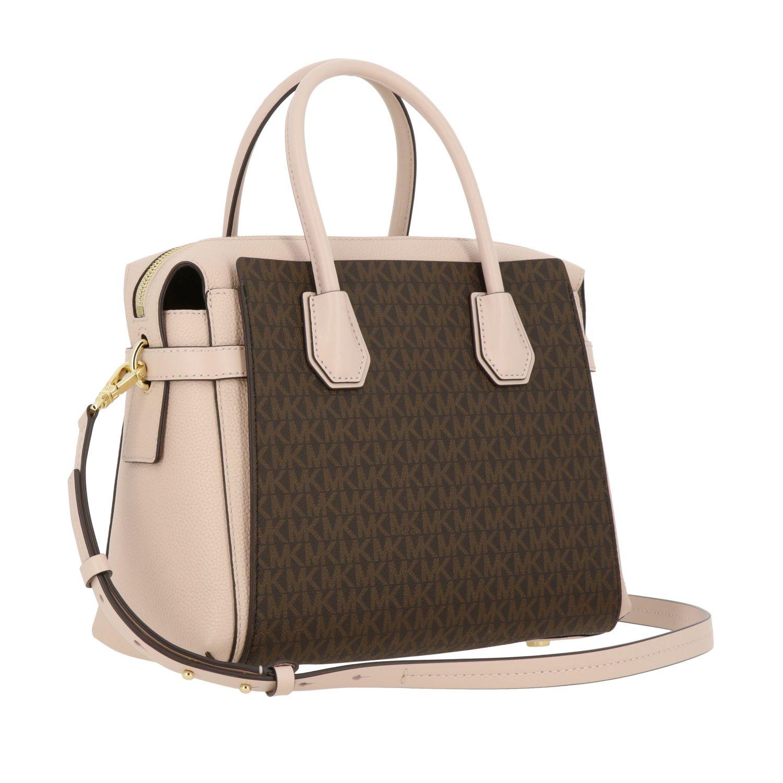 Handbag Michael Kors Women