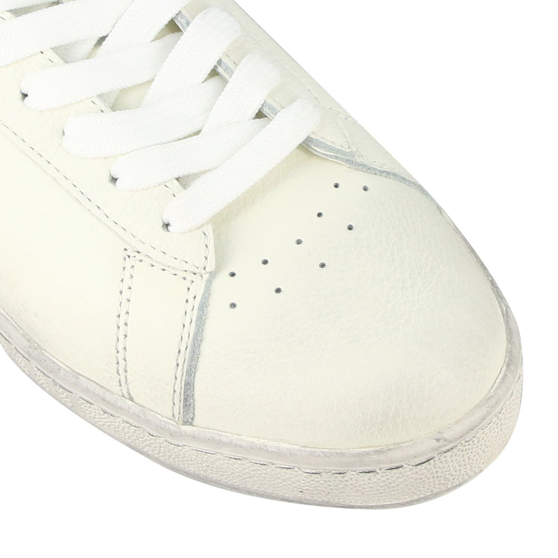 Sneakers Diadora: Sneakers herren Diadora weiß 4