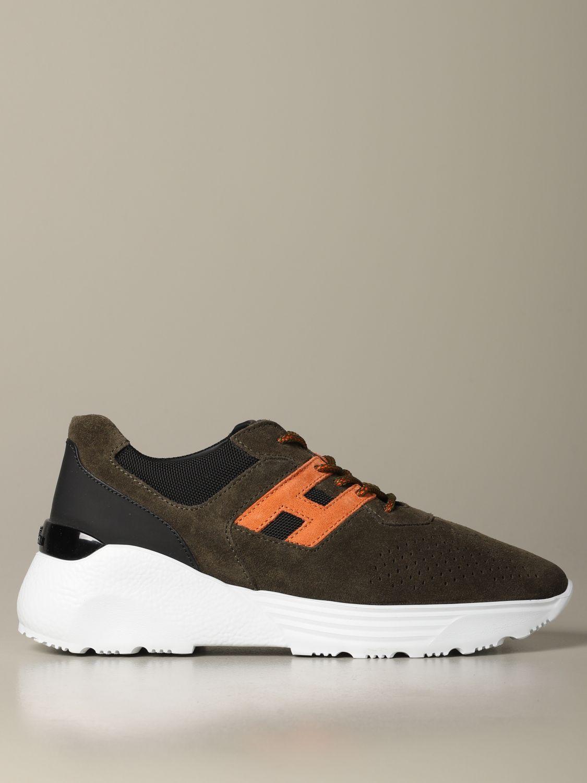 Sneakers men Hogan