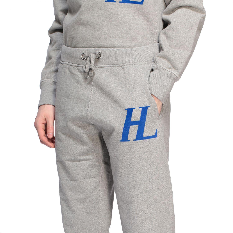 Pantalon homme Helmut Lang multicolore 5