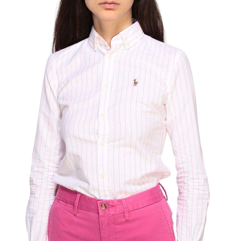 تعيس تطويق كبح Camisas Polo Mujer Ralph Lauren Phfireballs Com