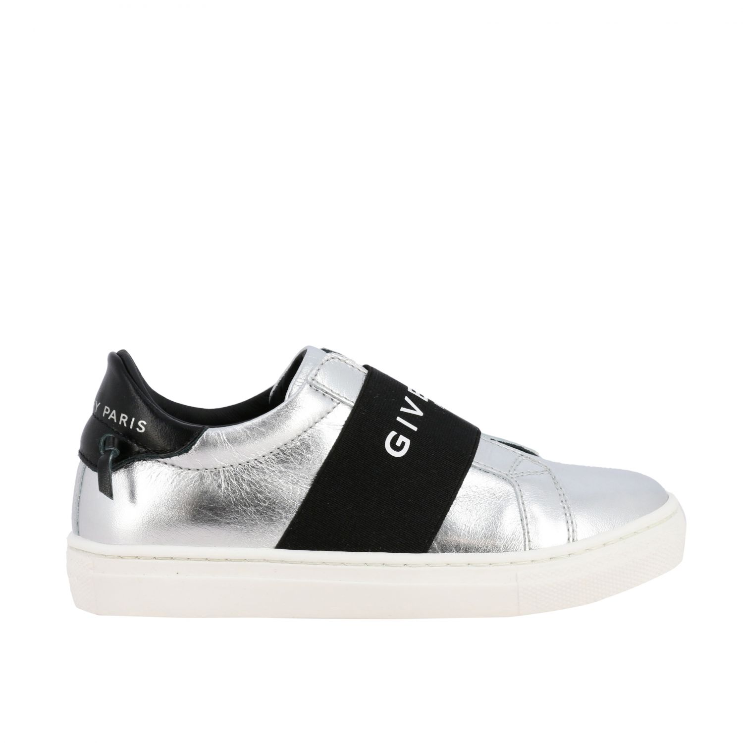 Shoes kids Givenchy   Shoes Givenchy