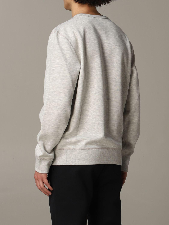 卫衣 男士 Polo Ralph Lauren 灰色 3