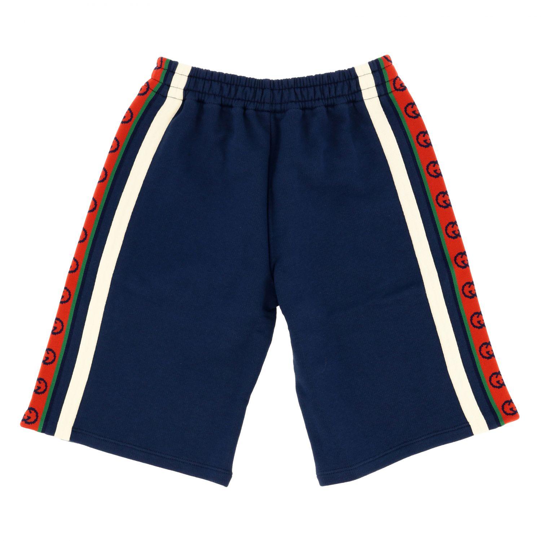 Shorts kids Gucci | Shorts Gucci Kids