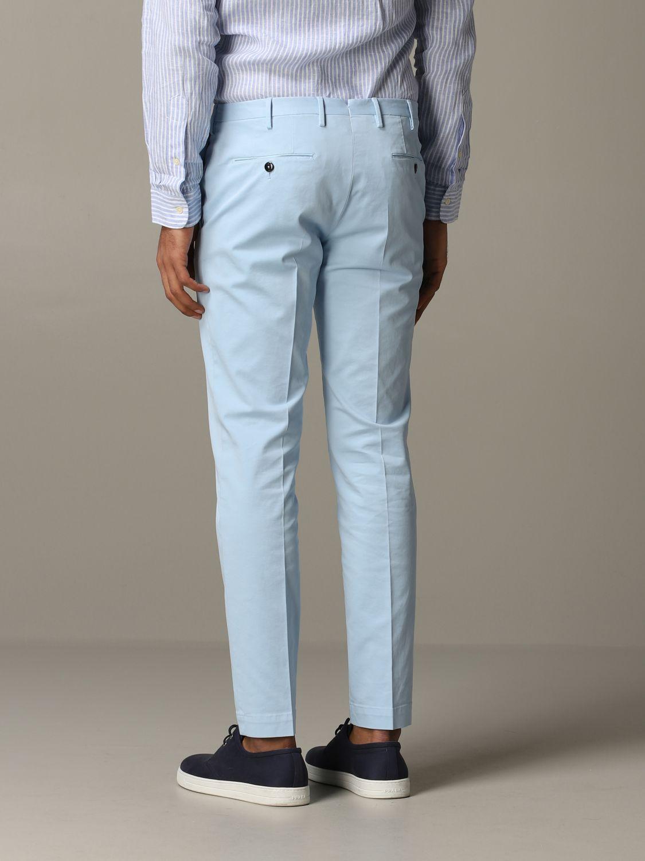 Pantalon Pt: Pantalon homme Pt ciel 3