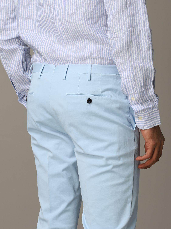 Pantalon Pt: Pantalon homme Pt ciel 5