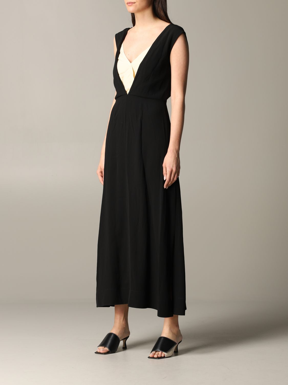 Dress Colville: Dress women Colville black 3
